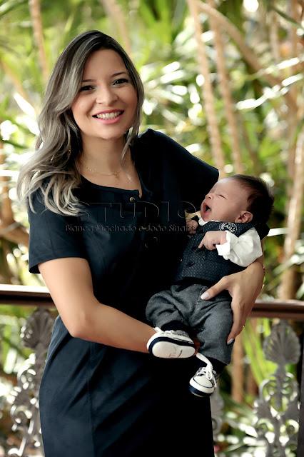 fotografias de baby