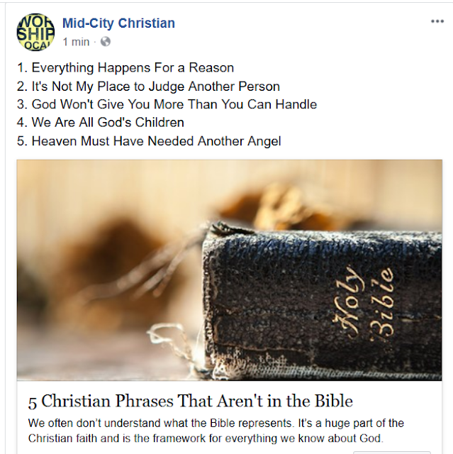 http://www.patheos.com/galleries/christian-phrases-that-arent-in-the-bible?utm_medium=paid_distribution&utm_source=facebook&utm_campaign=FBCP-EVG&utm_content=PhrasesList