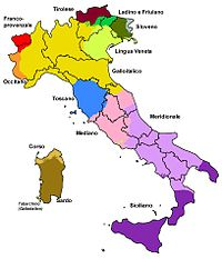 Najciekawsze zak tki wiata for Nomi dei politici italiani