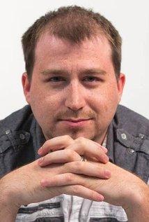 Kenneth Stevenson. Director of Cheery Point