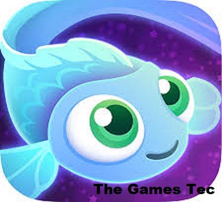 Super Starfish v1.10.1 APK Download