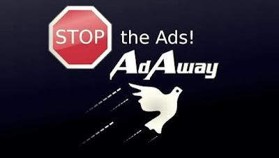 منع-الإعلانات-على-تطبيقات-الأندرويد-عبر-تطبيق-AdAway