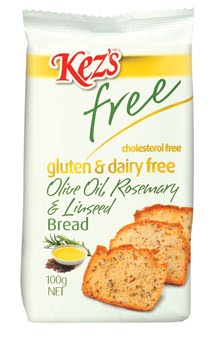 Whole Foods Canada Mississauga