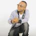 Download New Audio : Galatone - Mapenzi mabaya { Official Audio }