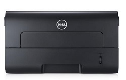 Dell B1260dn Printer Driver Download