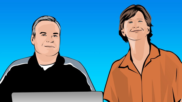 Windows 10 Essentials - Udemy Course