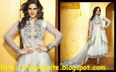 811363e1e2 Latest Girls Fashion In Pakistan 2014. Latest Design Dress For Pakistani  Girls. Girls Fashionable Dress, Pakistani Girls Fashion, Eid Fashion Dress,  ...