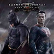 Download Batman v Superman Dawn of Justice (2016) Ultimate Edition