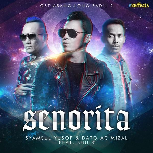 Download Lagu Better Now Malone: Lirik Lagu Syamsul Yusof, Dato AC Mizal & Shuib