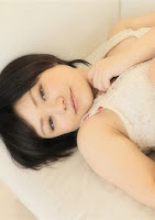 G-Queen Scriva 無毛宣言 Op.416 スクリーヴァMei Kadowaki (門脇 めい) – Scriva