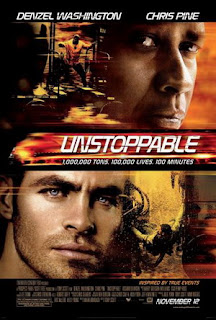 Unstopable 2010