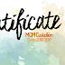 Identifícate - Curso 2016/2017