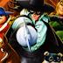 Kaiketsu Zorro - A Lenda do Zorro (Dublado em Português)