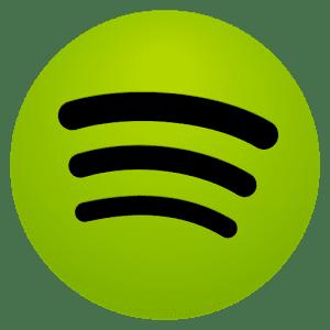 Spotify 1.0.80.474 Final