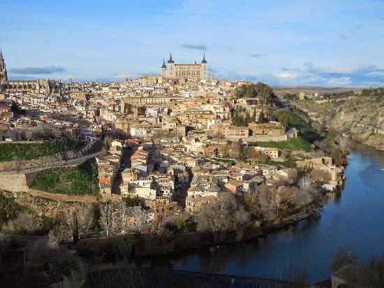 Mirador-Dell-Valle-Toledo