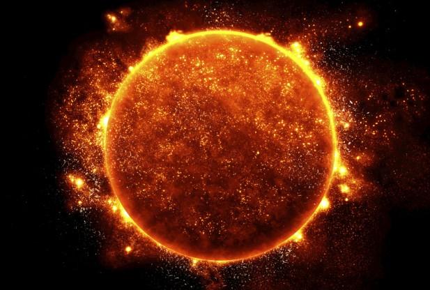 154196656 617x416 - El Anatema Solar.