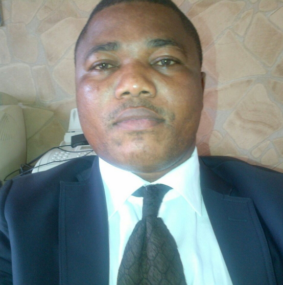 mazi nnamdi kanu lawyer chased out court