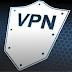 O que é VPN? Aqui está tudo o que você precisa saber