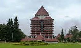 INFORMASI Mengenai SMBTN Perguruan Tinggi Negeri INDONESIA