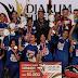 Putri Mutiara Cardinal, Juara Baru dengan 100 Persen Pemain Lokal