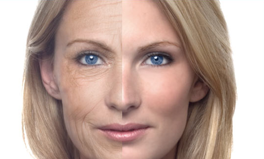 Image result for Cosmetic Medicine - Anti-aging