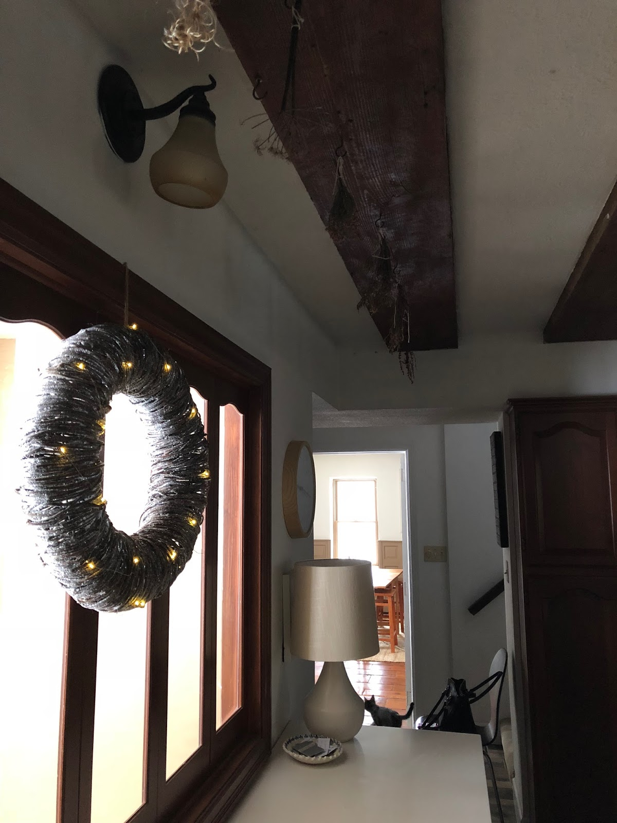 A Nest for All Seasons Blog Buys at Target Hidden Clearance 90% Christmas Sale 2017