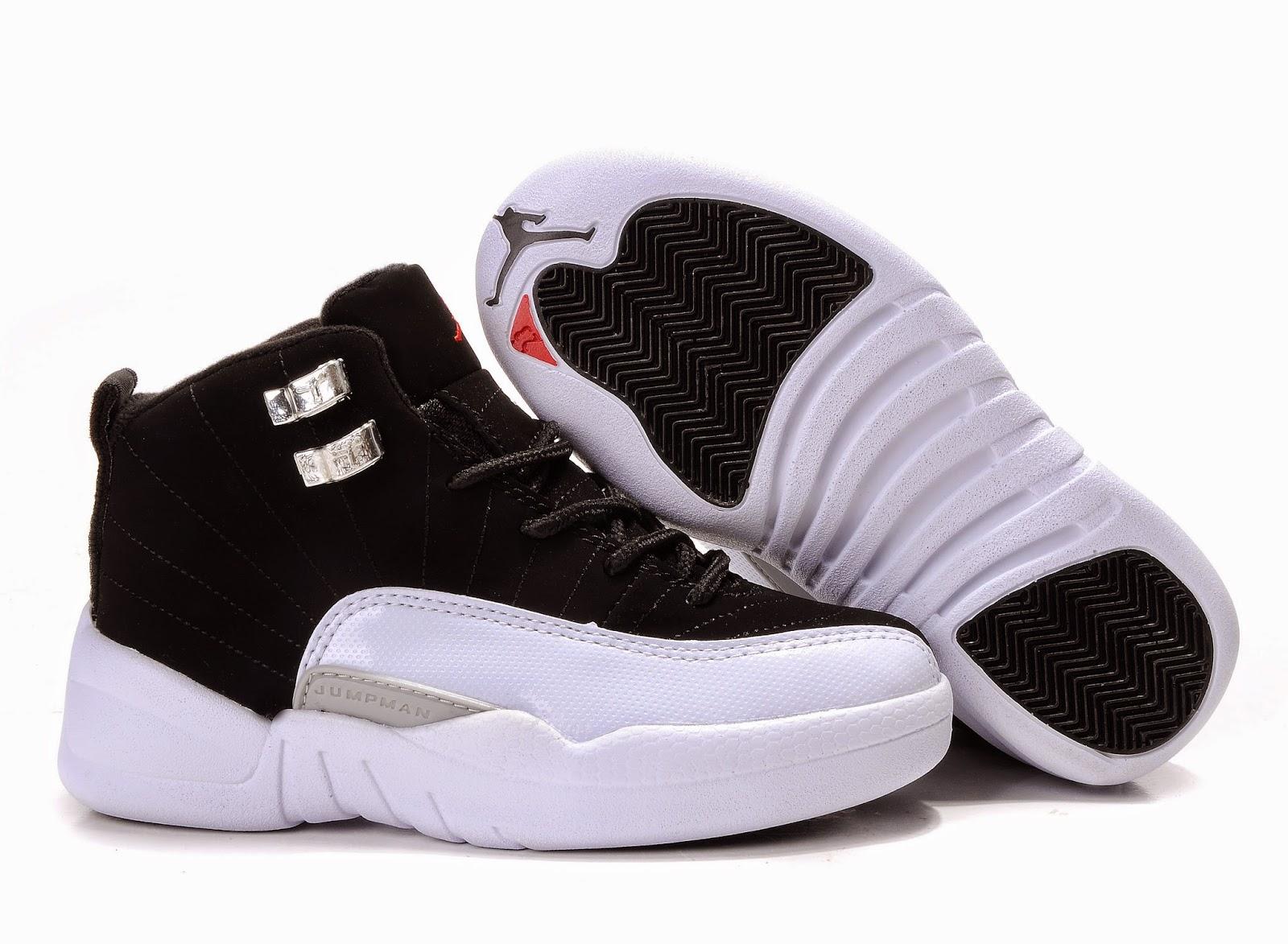 size 40 e52e9 0408a Replica Cheap Kids Nike Shoes online Replica Kids Jordan ...