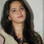 Anushka Shetty  wallpapers hot