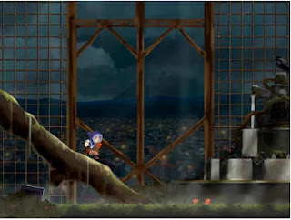 Teslagrad Mod Apk + Data for Android Free Download