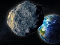 Mengejutkan! Bumi Pernah Kiamat 6x, Inilah Buktinya...!