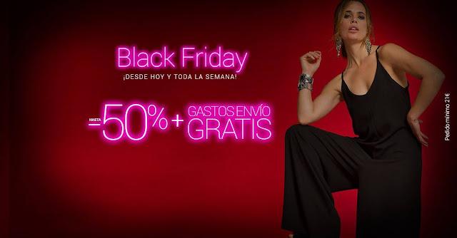 Descuentos-Black-Friday