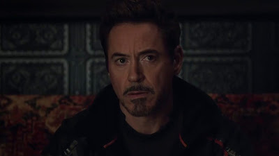 Robert Downey Jr Avengers Infinity War HD Images Free Download