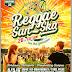 Reggae Sun Ska 2017: 4-6 August
