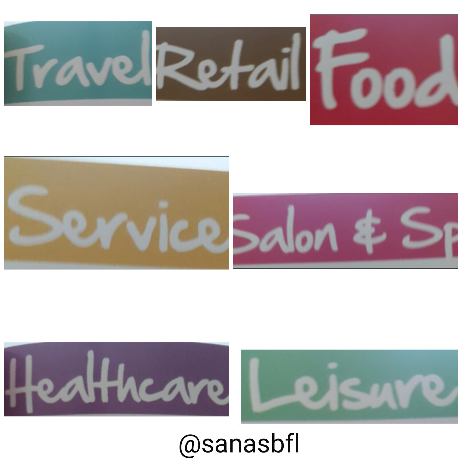 Sanas Blog For Life Vouch 365 Pics And Review Voucher My Salon This Book Consists Of 7 Parts Including Leisure Vouchers Food Spa Health Care Services