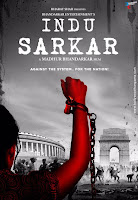 Indu Sarkar 2017 Full Hindi Movie Download & Watch