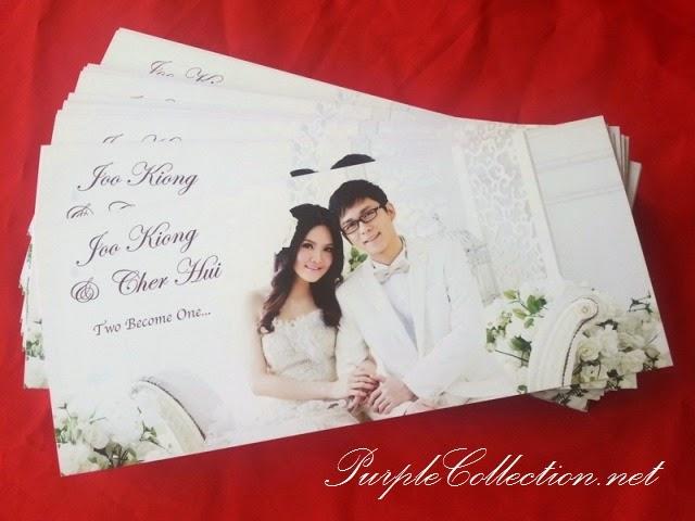 wedding card, simple, modern, unique, bespoke, wedding photo, art card, hand craft, handmade, printing, cetak, kad kahwin, singapore, johor bahru, perak, ipoh, penang, labuan, sabah, kota kinabalu, kuching, miri, bintulu, tawau, sandakan, pahang, melaka, kedah, kelantan, decoration, personalised, personalized