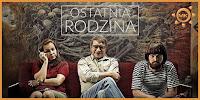 http://www.mechaniczna-kulturacja.pl/2016/10/recenzja-filmu-ostatnia-rodzina.html