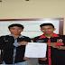 Paslon 1, Muliadi dan Irfan Unggul dalam Pemilihan Ketua HMJ P.IPS FKIP UNTAD