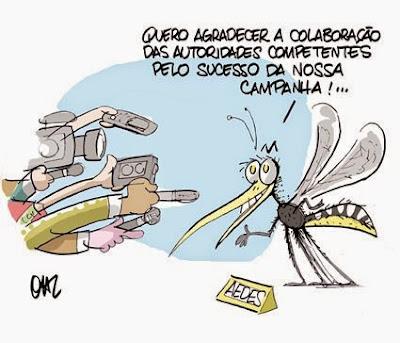 Resultado de imagem para mosquito charge