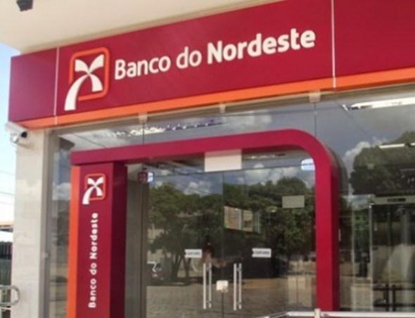 Banco do Nordeste anuncia concurso