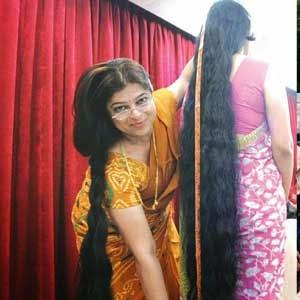 The reviews of Miss Lora: I segreti delle donne Indiane ...
