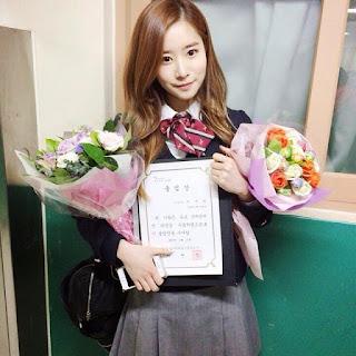 Melody day lee jong hyun dating 3