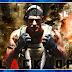 Battlefield Combat Black Ops v5.1.6