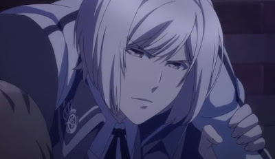 Norn9: Norn+Nonet Episode 12 Subtitle Indonesia [Final]