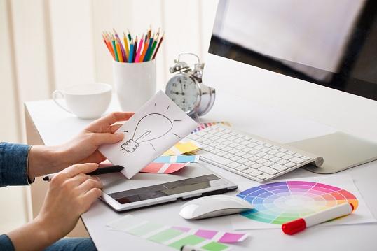Learn Logo Design