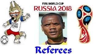 arbitros-futbol-mundialistas-SIKAZWE