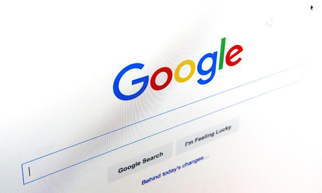 جوجل أكثر من مجرد محرك بحث | تعرف علي أفضل خدمات يقدمها جوجل لك hsvhv gta san andreas pc بالعربية hsvhv gta vice city كاملة أسرار البحث فى جوجل أكاديمية الدارين محاضرة 1 أسرار البحث في جوجل.doc أسرار جوجل أسرار محرك بحث جوجل اسرار gta اسرار البحث على جوجل اسرار البحث في جوجل اسرار البحث في جوجل pdf اسرار البحث في محرك جوجل اسرار الربح من جوجل ادسنس اسرار المتصفح جوجل كروم اسرار بحث جوجل اسرار برنامج google earth اسرار برنامج جوجل ايرث اسرار جوجل ك بيري تثبيت خدمات جوجل على نوكيا xl