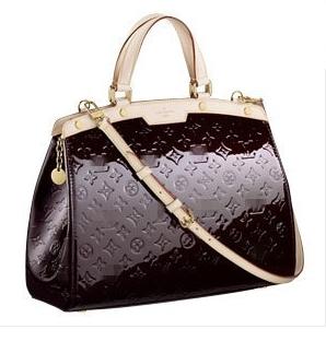 c39b99576c5ef  www.artofmikemignola.com  Réplica Louis Vuitton a PRONTA ENTREGA - Confira!