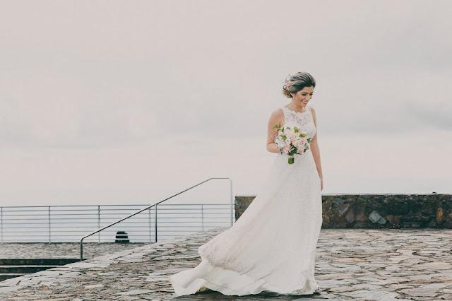 casando-em-bh-como-escolher-fotografo
