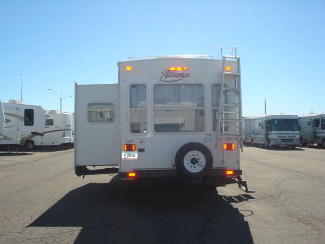 Used Rvs For Sale Arizona Rv Consignment Specialist Sun